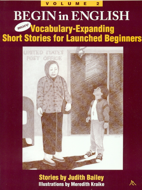 english short stories for beginners pdf