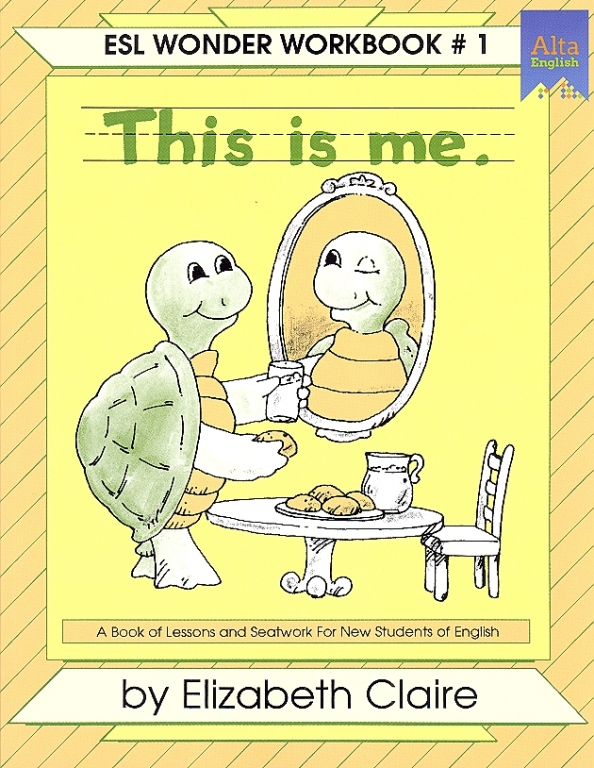 First Class Reader Student Book: Integrated Skills Lessons