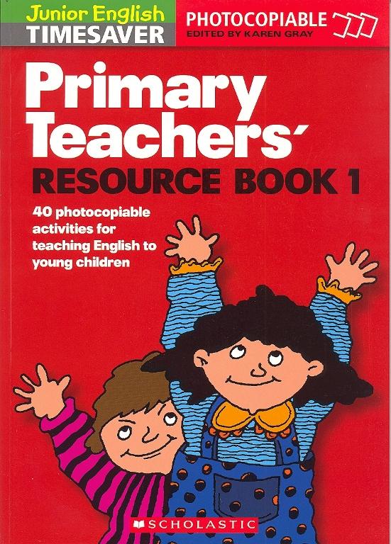 primary teacher sugardoodlenet